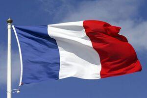 فرانسه به ایران بدهکار است