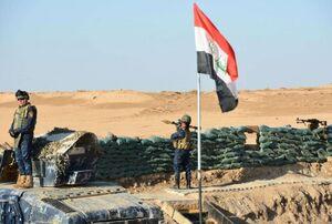 تجدید فعالیتهای تروریستی صهیونیستها در عراق