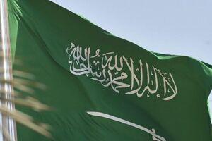 ممنوعیت موقت ورود برخی اتباع خارجی و دیپلماتها به عربستان - کراپشده