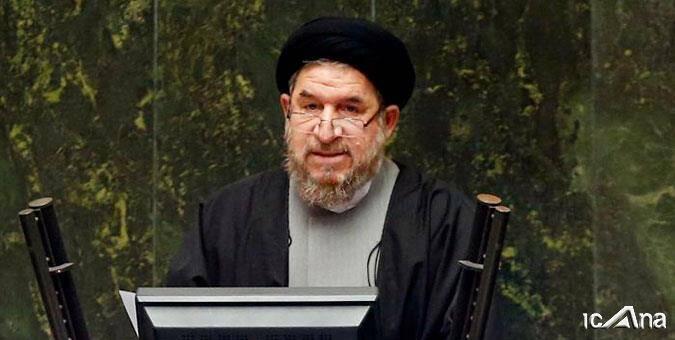 «رد» کلیات بودجه ۱۴۰۰ در مجلس/ غیبت «روحانی» علیرغم دعوت مجلس/ موافقان و مخالفان بودجه چه گفتند؟