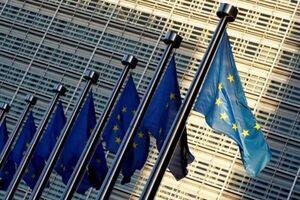مقامات بلندپایه اتحادیه اروپا خواستار آزادی «ناوالنی» شدند
