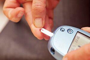 آداب روزهداری برای مبتلایان دیابت