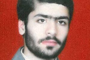 شهید باقری: هر چه لازم بوده شهدا در وصیتشان گفتهاند