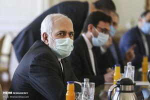 پایان حضور آمریکا در منطقه بهترین واکنش به ترور شهید سلیمانی است
