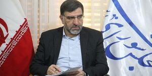 امیرآبادی: برداشت هیات رئیسه از آیین نامه این نیست که بودجه پس از رد به کمیسیون تلفیق برود