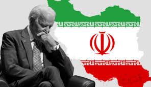 جلسه شورای امنیت آمریکا با محوریت برجام برگزار میشود