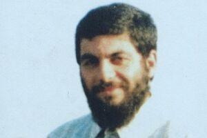 شهید محمد عبدی - کراپشده