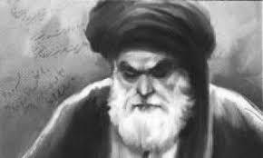 تمام نهضتهای اسلامی شیعیان در صد سال گذشته مدیون این مرد است