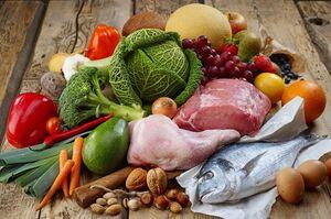 رکورد افزایش قیمت غذا در جهان