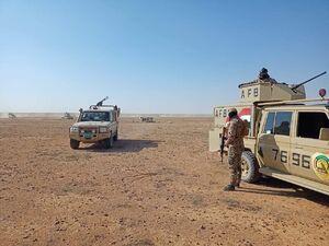نیروهای عراقی (1).jpg