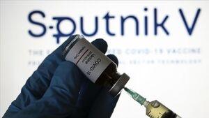 فیلم/ همه چیز درباره واکسن روسی کرونا