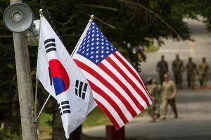 توافق آمریکا و کره جنوبی درباره کره شمالی!