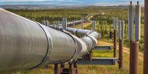 کانادا به دنبال دریافت غرامت نفتی از آمریکا