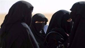روی آوردن تکفیریها به زنان/ خطرناکترین کانون داعشی کجاست؟