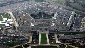پنتاگون: عربستان شریک راهبردی آمریکا باقی میماند