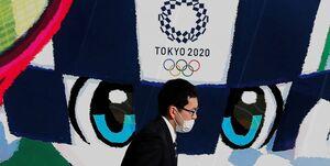 تکلیف ورزشکاران کرونایی در المپیک