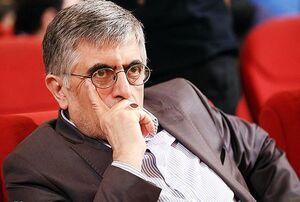 کرباسچی: محسن هاشمی برای کاندیداتوری شرط گذاشت!