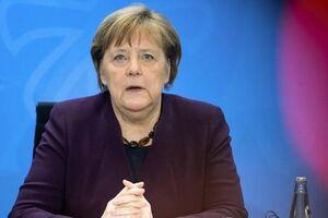 تصمیم آلمان برای افزایش دخالت در بلاروس - کراپشده