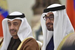 جاسوسی امارات از قطر با کمک آژانس امنیت ملی آمریکا