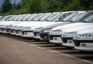 اعلام شکست سیاست فروش خودرو با قرعهکشی