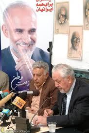 تهدید سیاسی اصلاحطلبان برای فشار به شورای نگهبان/ اصلاحات پس از باخت در انتخابات به دنبال شورش است؟