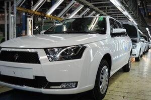 معایب قیمتگذاری دستوری خودرو/ رانت اختلاف قیمت و سود دلالان - کراپشده