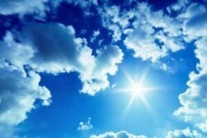 پیشبینی افزایش ۵ تا ۱۰ درجه ای دمای هوا در استان تهران