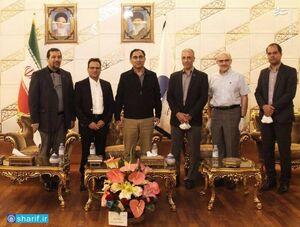 افشاگری مجله آمریکایی از زندانیکردن غیرقانونی دانشمند ایرانی در آمریکا