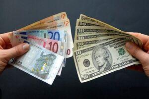 تصمیم جدید بانک مرکزی برای اخذ مابهالتفاوت ارزی