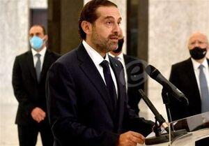 ادامه بنبست در تشکیل کابینه لبنان
