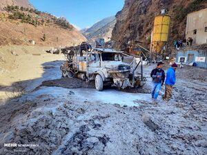 حادثه مرگبار در هند