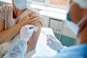 واکسن کرونا در انگلیس سالانه تزریق می شود