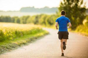 ورزش با التهاب مزمن عضلات مقابله میکند