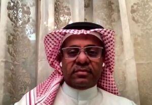 فیلم/ یاوهگوییهای تحلیلگر سعودی در BBC