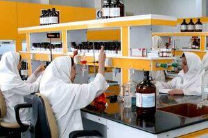داروسازان ایرانی غول سرطان را هم شکست دادند