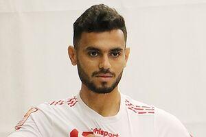 لیگ فوتبال پرتغال تساوی پورتیموننزه در حضور 18 دقیقه ای بازیکن ایرانی - کراپشده