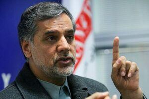 تحریمها با خواهش و تمنا از آمریکا رفع نمیشود/ عدم توجه وزارت خارجه به دیپلماسی اقتصادی
