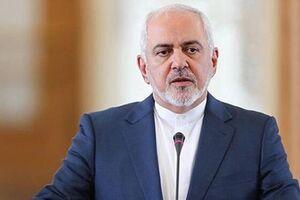 چرا ظریف در جلسه کمیسیون امنیت ملی شرکت نکرد؟