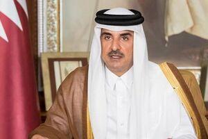 آشتی قطر با ۴ کشور عربی؛ آیا بحران پایان یافته است؟