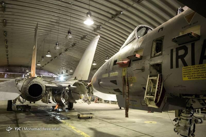 ورود نیروی هوایی ارتش به ساخت پهپاد از دهه ۸۰ / نیروی هوایی به قطب پهپاد ارتش است / محققان نهاجا در حال فعالیت بر روی هواپیماهای راداگریز