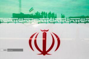 عکس/ راهپیمایی ویژه یوم الله ۲۲ بهمن
