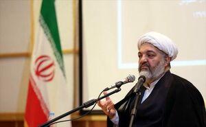 آیا جمهوری اسلامی تنها به دنبال اقتدار نظامی بوده است؟