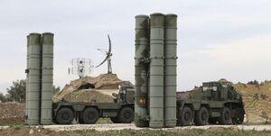موضع دولت بایدن درباره خرید اس-۴۰۰ توسط ترکیه