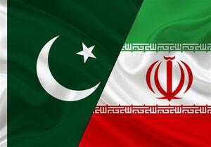 آزادی ۲ مرزبان ایرانی بدون هیچ عملیات نظامی در خاک پاکستان