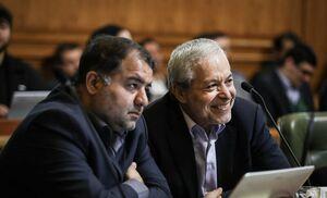 پیشنهاد مدیریت پسماند با گرانی بیشتر! / علاقه ناتمام شورای شهر تهران به سرکیسه شدن مردم