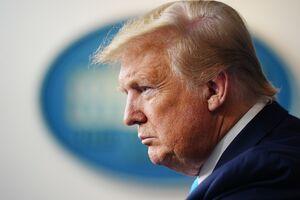 انتظارات ترامپ در مورد ایران که دود شد