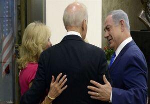 عضو حزب لیکود نتانیاهو را تحقیر کرد