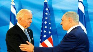 دست و پا زدن نتانیاهو علیه ایران
