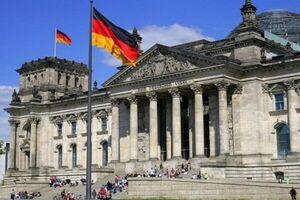 واکنش آلمان به تهدید لاوروف در خصوص قطع رابطه روسیه با اروپا