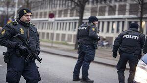 آلمان و دانمارک از خنثیسازی طرحی تروریستی خبر دادند